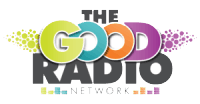 The Good Radio Network