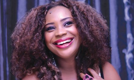 Alex Okoroji – Radio Show Host